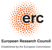 european-research-council-image.png